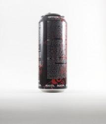 Par deux energy drink - Canette Party power - canette 500ml party energy drink (2)
