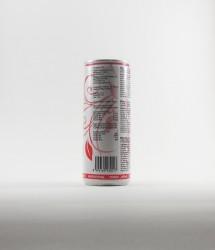 Par deux energy drink - Canette Party power - vodka energy drink(2)