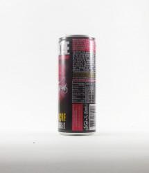 à l'unité energy drink - Canette Pirate - pirate energy drink (2)