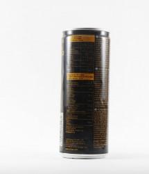 à l'unité energy drink - Canette Playboy - boisson energisante playboy energy drink (1)