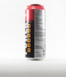 à l'unité energy drink - Canette Power + - power + energy drink (1)