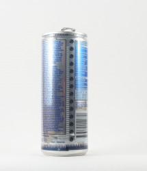 Par deux energy drink - Canette Power up - Power up boisson 250ml energy drink (2)