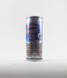 Par deux energy drink - Canette Power up - canette power up energy drink (2)