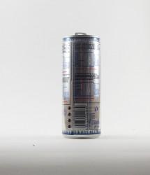 Par deux energy drink - Canette Power up - canette power up energy drink (3)