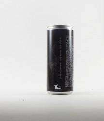 à l'unité energy drink - Canette Pym's - bsagency canette le pym's energy drink (1)