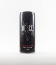 React energy drink - Canette React - standard (1)
