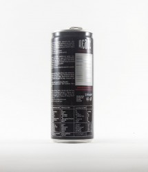 React energy drink - Canette React - standard (2)