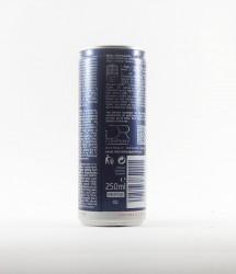 à l'unité energy drink - Canette Reborn - reborn energy drink (2)