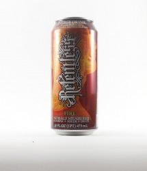 à l'unité energy drink - Canette Relentless - canette relentless energy drink (1)