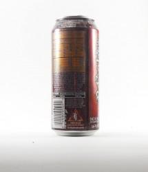 à l'unité energy drink - Canette Relentless - canette relentless energy drink (2)