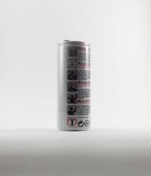 à l'unité energy drink - Canette Restart - restart boisson energisante au miel energy drink (2)