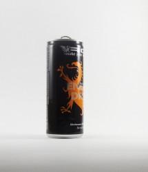 Par deux energy drink - Canette Rg512 - boisson à la taurine energisante energy drink (2)