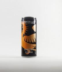 Par deux energy drink - Canette Rg512 - boisson à la taurine energisante energy drink (3)