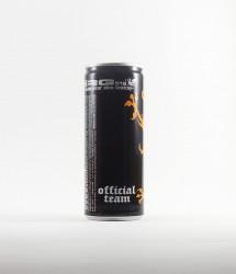 Par deux energy drink - Canette Rg512 - boisson à la taurine energisante energy drink (4)