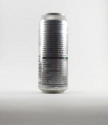 Par deux energy drink - Canette Rhino's - rhino's drink  boisson rino(2)