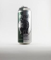 Par deux energy drink - Canette Rhino's - rhino's drink  boisson rino(3)