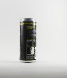 Par deux energy drink - Canette Richard virenque - boisson boite de nuit gout pomme energy drink (2)