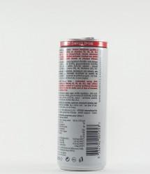 à l'unité energy drink - Canette Scarface - scarface energy drink (1)