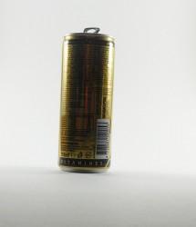 à l'unité energy drink - Canette Shakura - boisson energisante collector (1)