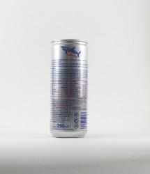 Par deux energy drink - Canette Shark - corfu en Grece boisson energy drink (2)