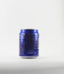Par deux energy drink - Canette Shark - djibouti energy drink (2)