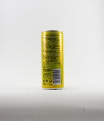 à l'unité energy drink - Canette Shot - shot and go energy drink (4)