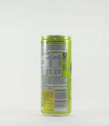 Par deux energy drink - Canette Sours - apple energy drink (2)