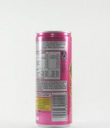 Par deux energy drink - Canette Sours - energy drink cherry energy (2)