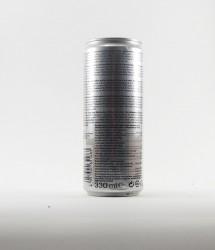 Par deux energy drink - Canette Take off  classique energy drink (2)