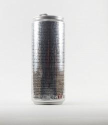 Par deux energy drink - Canette Take off - taurine et caffeine energy drink (2)
