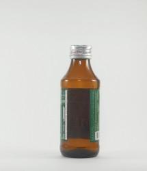 à l'unité energy drink - Canette Taureau - energy drink verre (2)