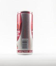 Par deux energy drink - Canette Tdi - canette gout cramberry energy drink (2)