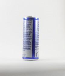 Par deux energy drink - Canette Tesco - boisson stimulante Tesco energy drink (2)