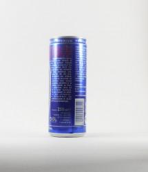 Par deux energy drink - Canette Tiger - boisson energisante tigre energy drink (2)