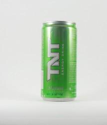 Par deux energy drink - Canette Tnt - energy drink Tnt verte energy drink (2)