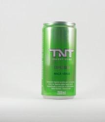 Par deux energy drink - Canette Tnt - energy drink Tnt verte energy drink (3)