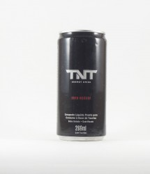 Par deux energy drink - Canette Tnt - energy drink noir petit format tnt energy drink (1)