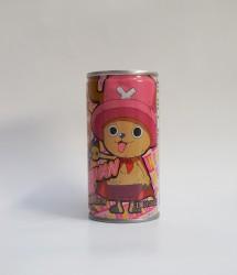 à l'unité energy drink - Canette Unique - One piece energy drink (2)