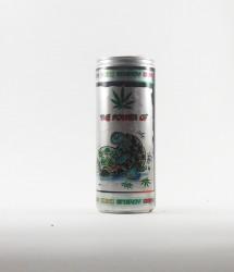 à l'unité energy drink - Canette Unique - canette tortue energy drink (1)