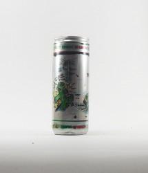 à l'unité energy drink - Canette Unique - canette tortue energy drink (2)