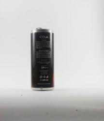 à l'unité energy drink - Canette Unique - energy drink gratuite au cola energy drink (2)