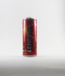 à l'unité energy drink - Canette Unique - energy guarana energy drink (1)