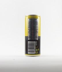 à l'unité energy drink - Canette Unique - guarana energy drink (2)
