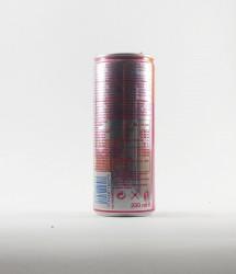 à l'unité energy drink - Canette Virus - virus energy drink boisson avec papillon energy drink (1)