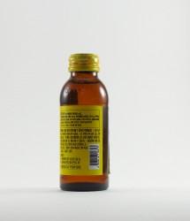 à l'unité energy drink - Canette Vita chum plus - flacon energy drink (1)