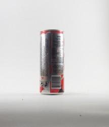 à l'unité energy drink - Canette Web - energy drink du geek web energy drink (6)