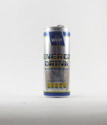 à l'unité energy drink - Canette Winny - winny energy drink (1)