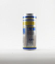 à l'unité energy drink - Canette Winny - winny energy drink (2)