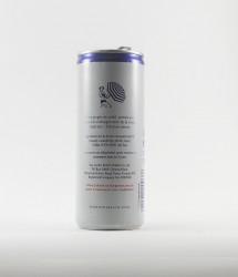 à l'unité energy drink - Canette Xb - xb energy drink sex on the beach vodka energy drink (2)