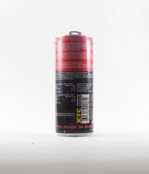 à l'unité energy drink - Canette Xtc - canette xtc energisante boisson energy drink (2)